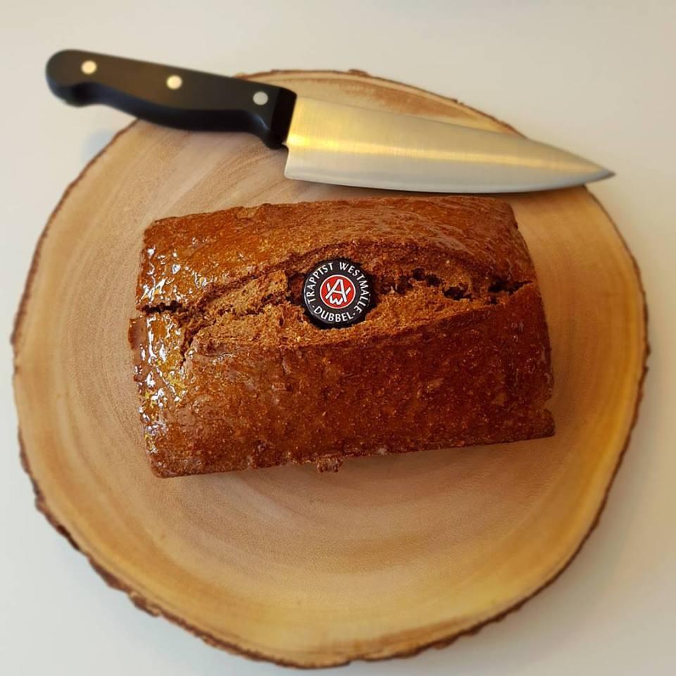 westmalle brood